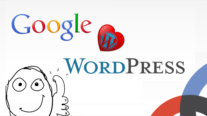 wordpress-seo-google