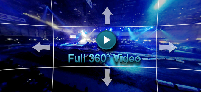 youtube-chuan-bi-ho-tro-video-360-do-84281