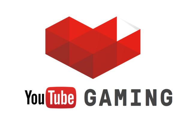 youtube-gaming-ung-dung-android-xem-game-truc-tiep-10069